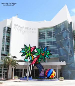 Sundook Gallery – Boca Raton, Florida