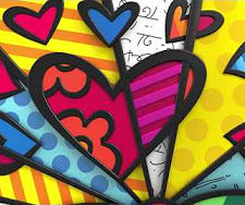 Read 2014 Britto Collaboration with LG