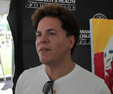 Read Interview Romero Britto