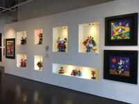 Wentworth Galleries – Fort Lauderdale & Boca Raton, FL